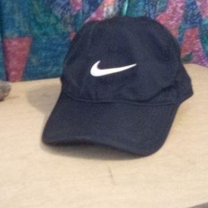Nike hat